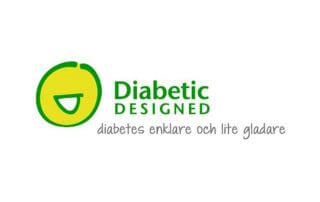 diabetic designed smart cap for insulin pens dukada