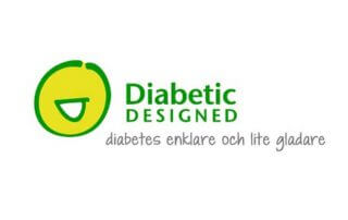 diabetic design sweden smart cap for insulin pens