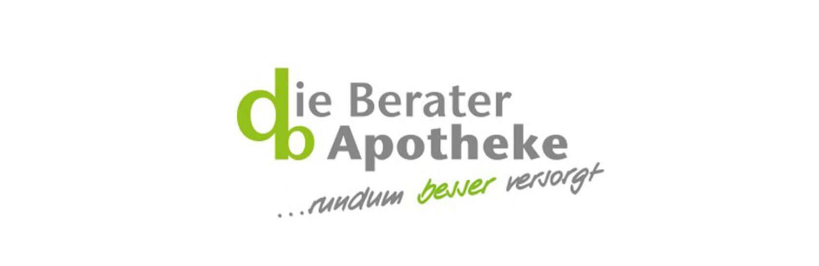 smart cap for insulin pens berater apotheke dukada Germany