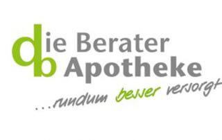 smart cap for insulin pens berater apotheke dukada Germany