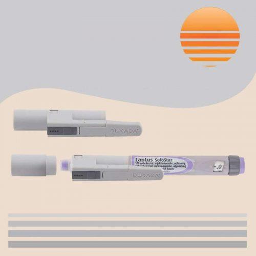 DUKADA Trio Sun Protection