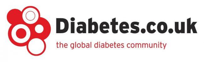 diabetes uk smart cap